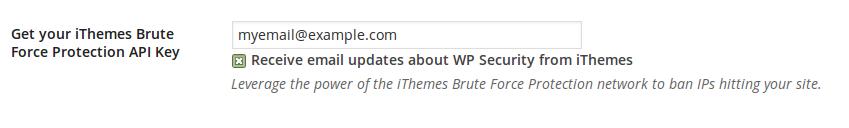 wordpress plugins ithemes brute force 3