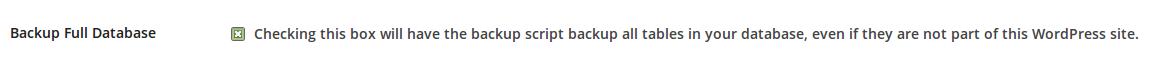 wordpress plugins ithemes security backups 3