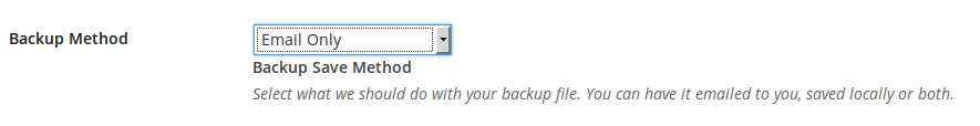 wordpress plugins ithemes security backups 4