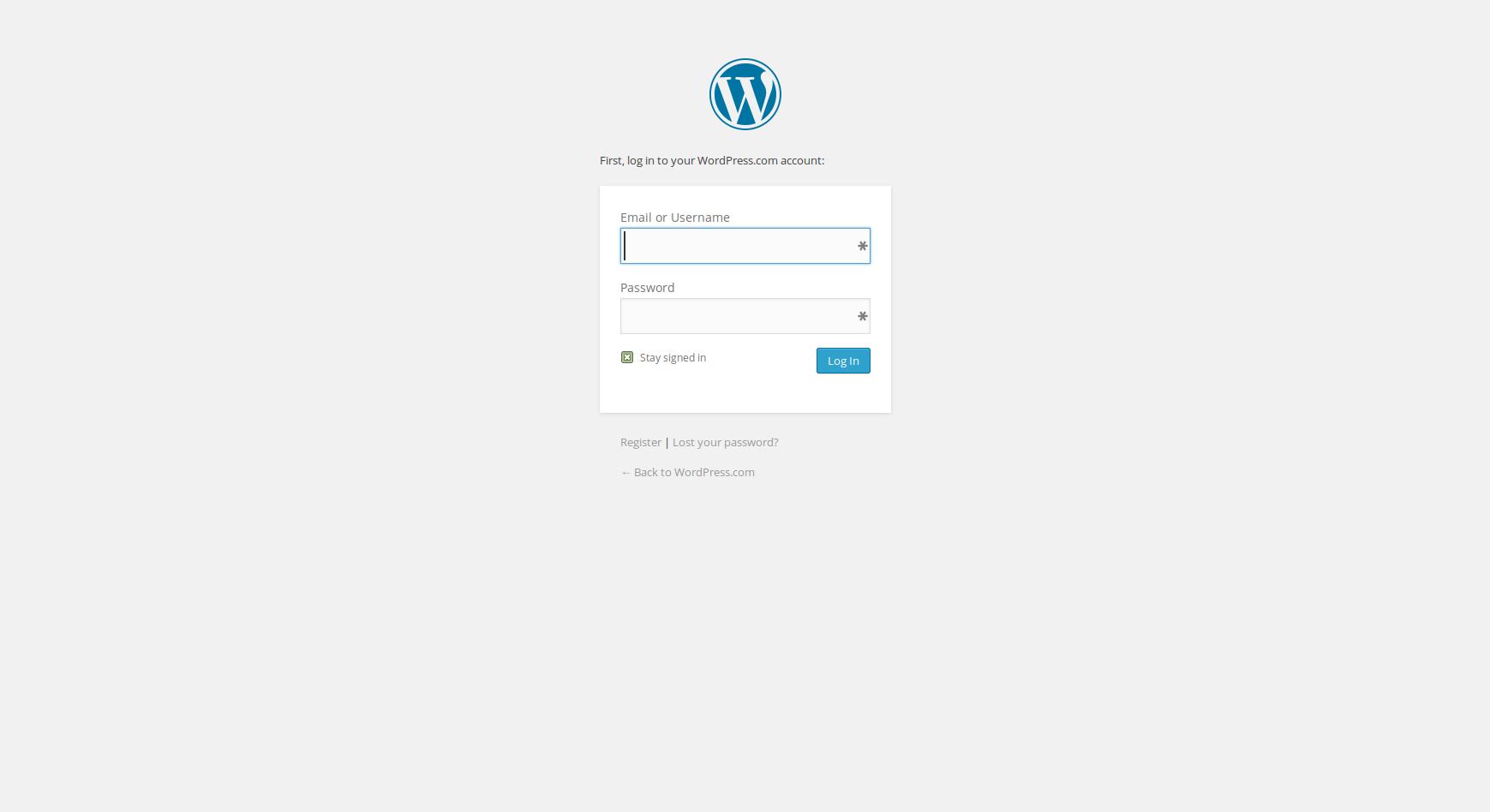 wordpress plugins stream wp 5
