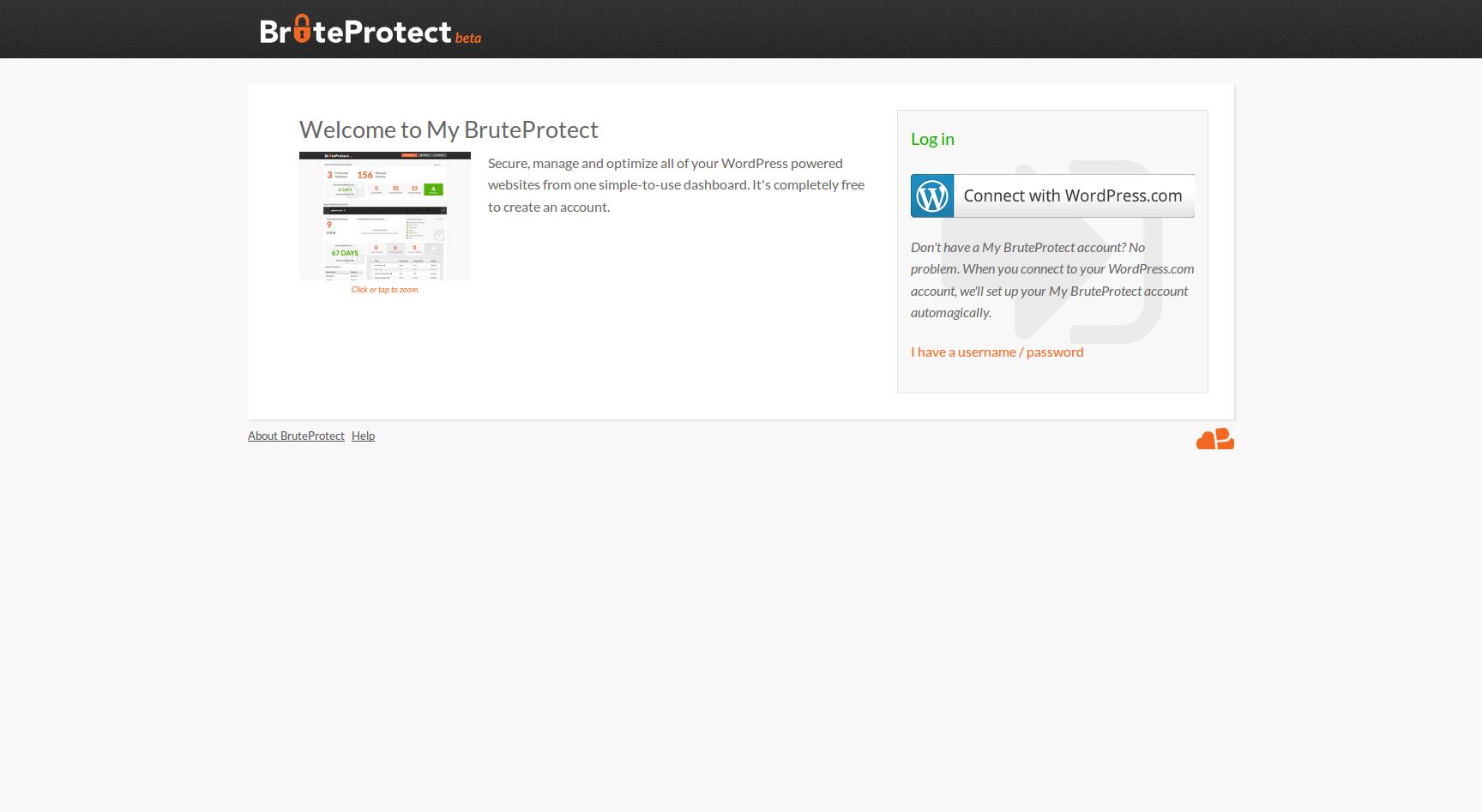 wordpress bruteprotect 8