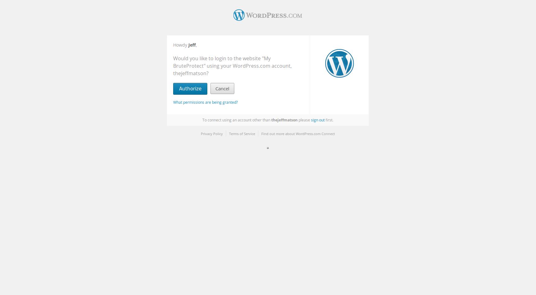 wordpress bruteprotect 9