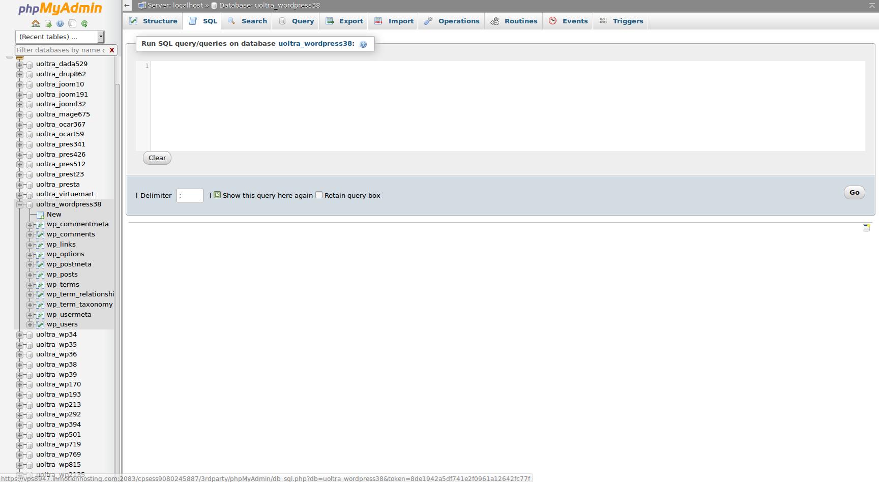 wordpress clean commentmeta 3