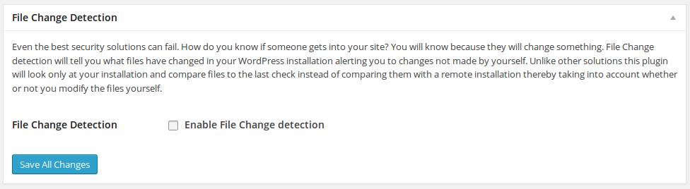wordpress plugins ithemes security file change 2