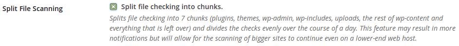 wordpress plugins ithemes security file change 4