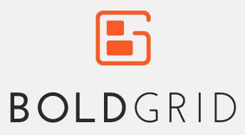 Bold Grid