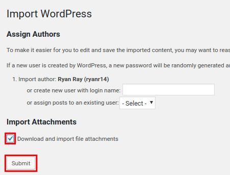 woocommerce_install-sample-data_download-import-sample-data