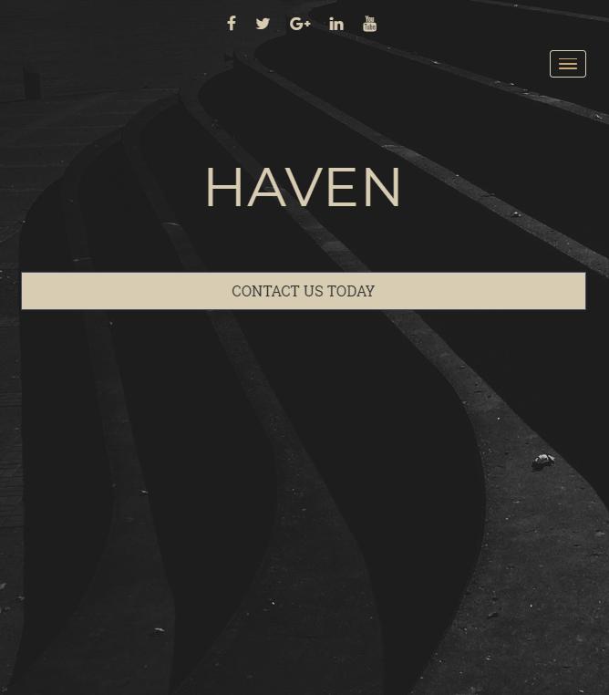haven tablet