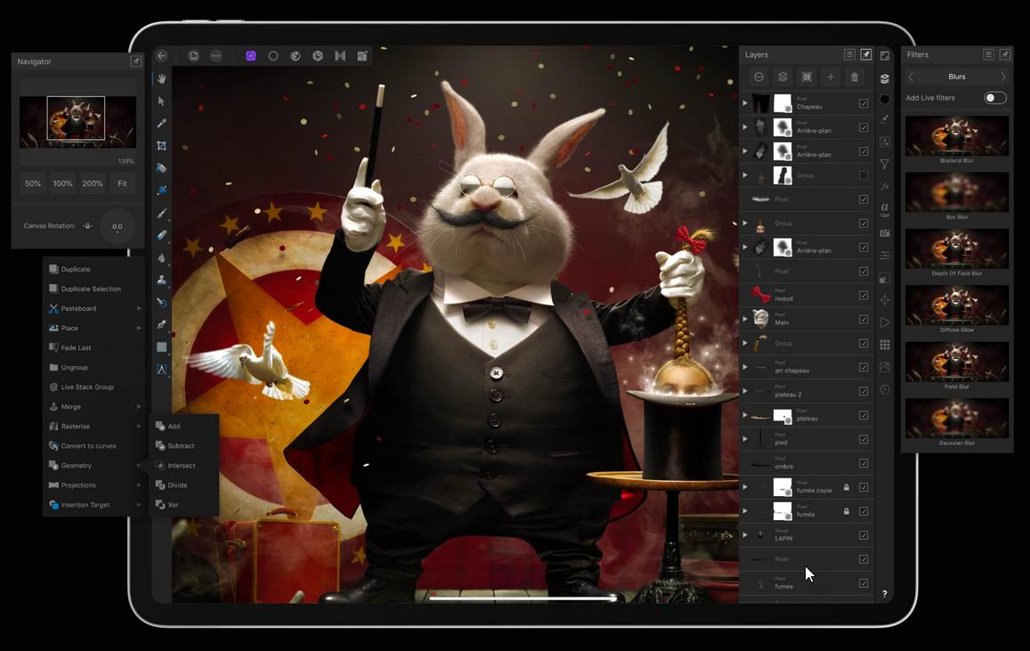 3 Mobile Apps for WordPress Content Creators using Apple iOS