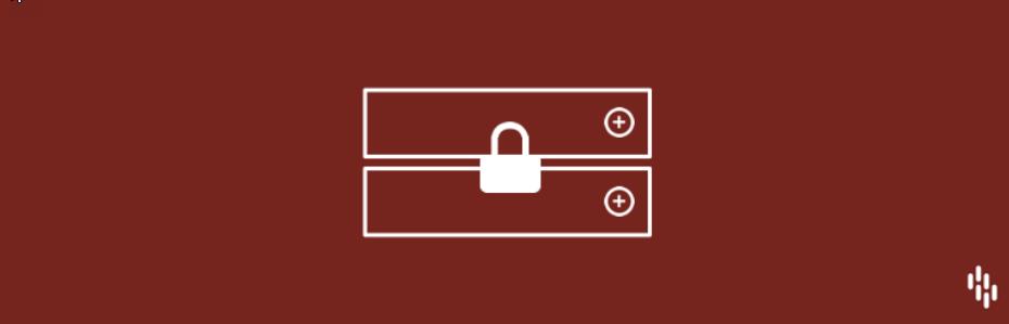 secure blocks image