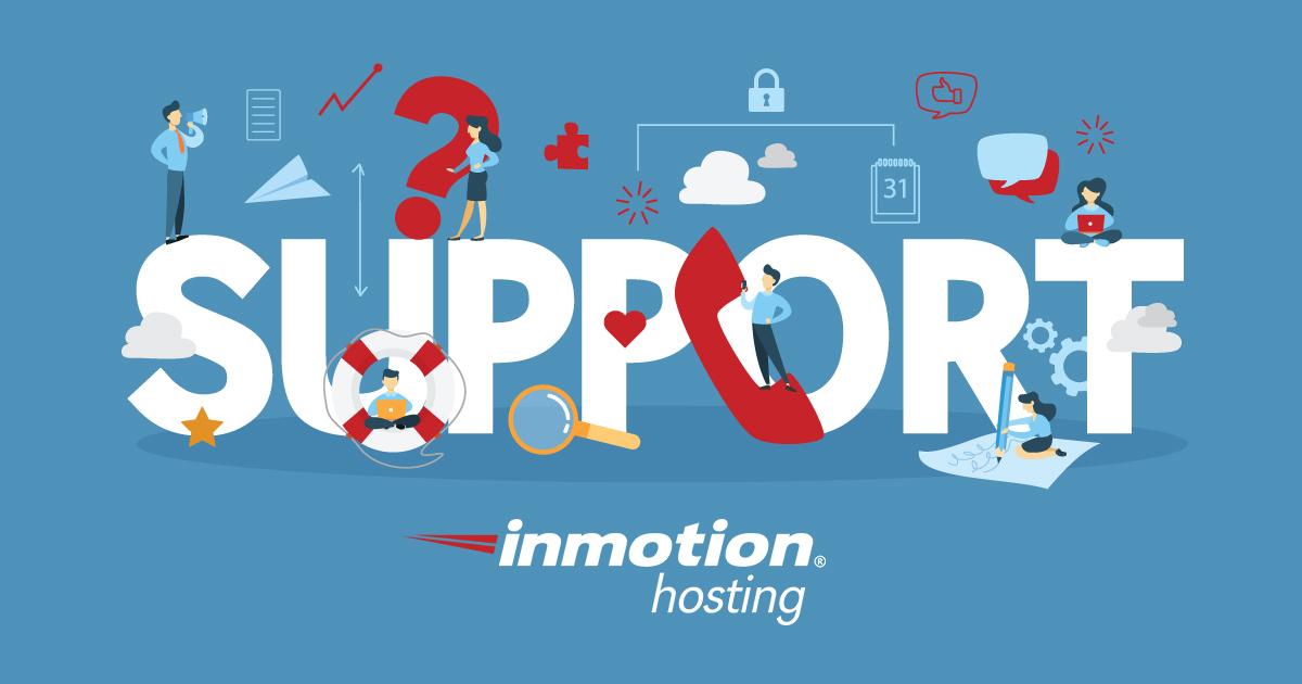www.inmotionhosting.com