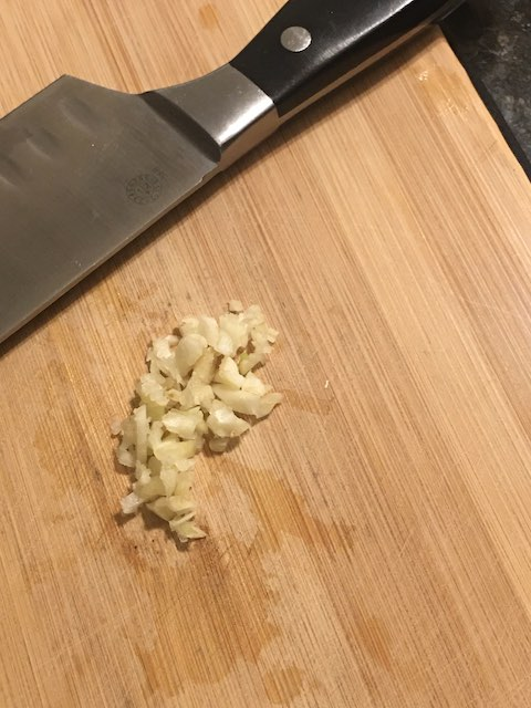 garlic knife 5