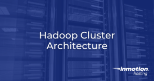 What is a Hadoop Cluster
