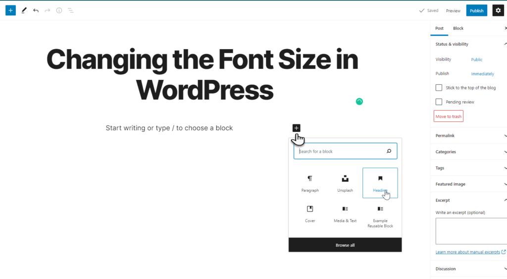 wordpress customer and employee logins
