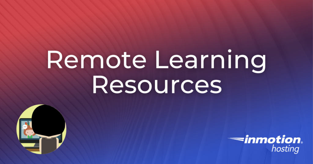 Remote Learning Resources 1