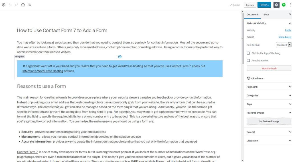 change site icon wordpress elegant themes