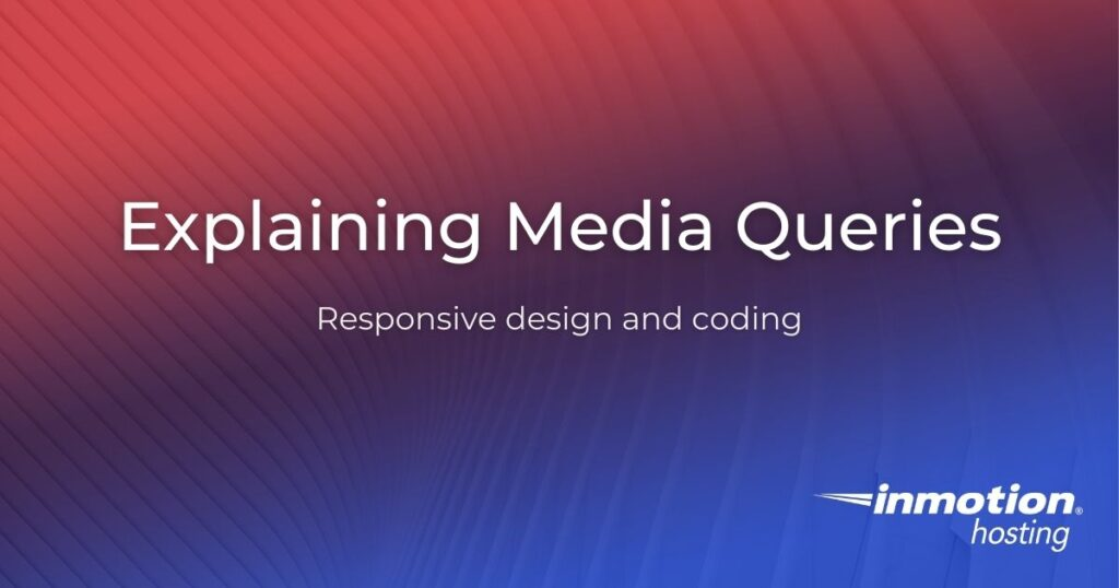 responsive design and coding