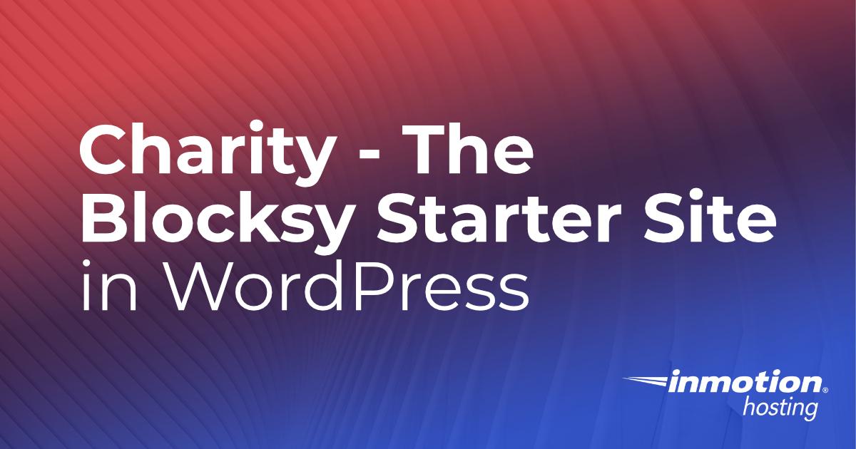 blocksy charity starter hdr img 1