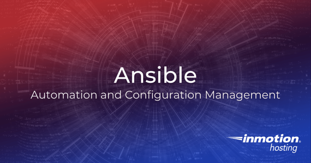 Ansible Automation Configuration