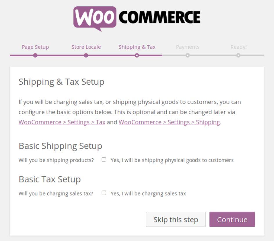 WooCommerceShippingTax