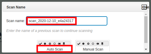Automatically scan WordPress Plugins with P3