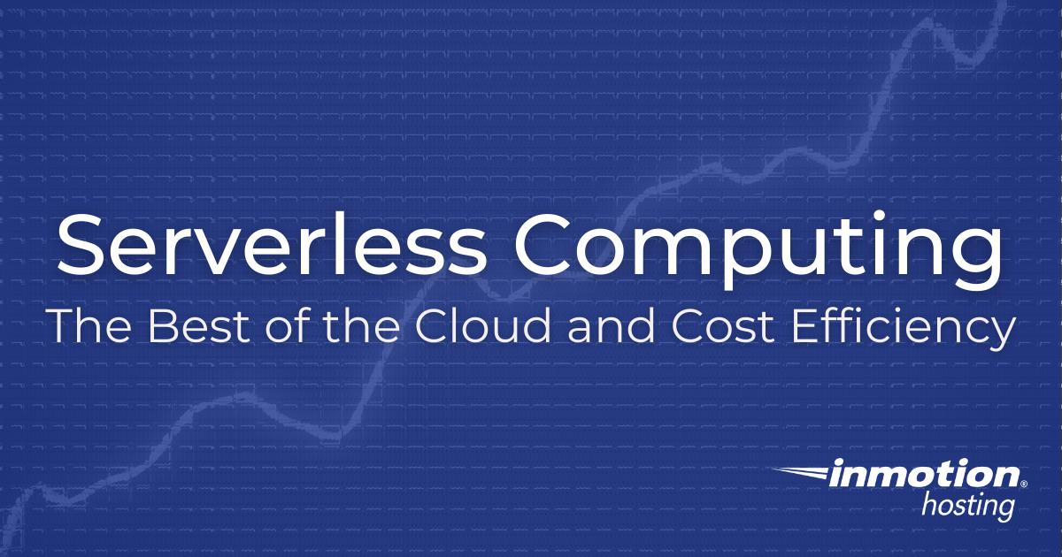 serverless-computing
