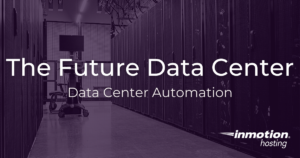 data-center-automation