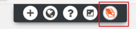 Image Slider Button