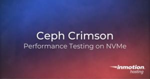 ceph-crimson
