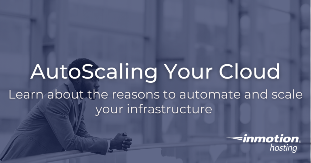 autoscaling-your-cloud
