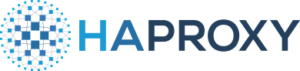 HAProxy load balancer logo