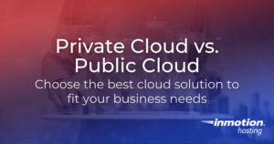 private-cloud-vs-public-cloud
