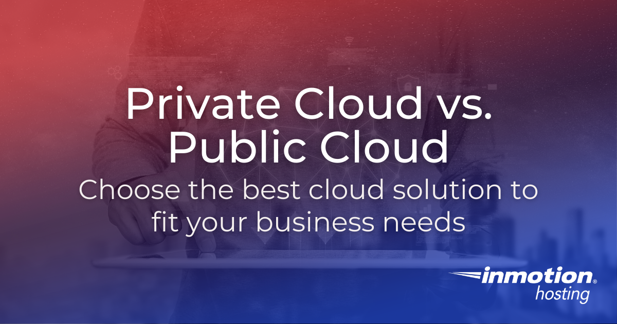 private-cloud-vs-public-cloud