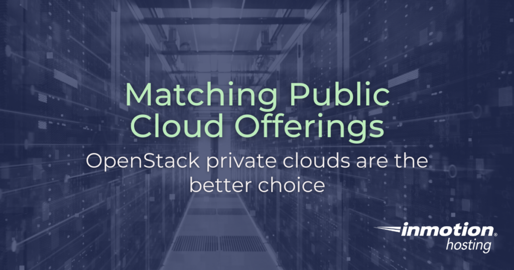 matching-public-cloud-offerings