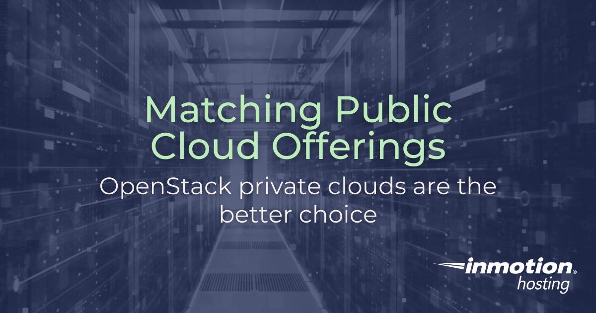 public-cloud-offerings