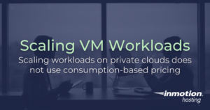 scaling-workloads