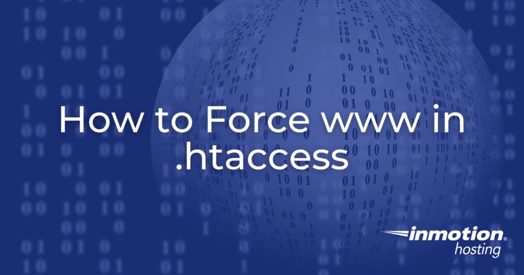 force www hero image