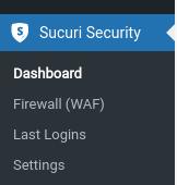Remote Malware Scan - Sucuri Security