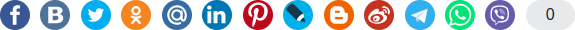 JL Like social media buttons